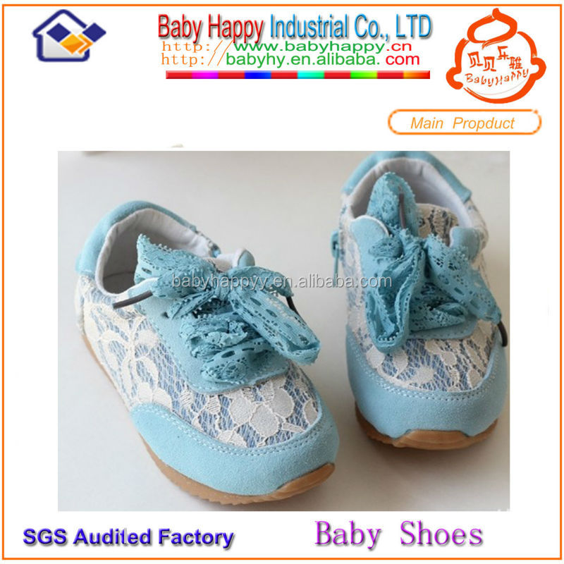 factory price drop shipping hottest 2014 kids shoes