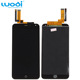 Replacement LCD Touch Screen Digitizer for Meizu M1 Note
