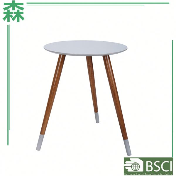 Anewway Houseware New New Coming Cheap Wooden Coffee Tables