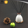 Good quality Porcelain aroma diffuser bottle