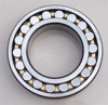 P6 22218 Spherical Roller Bearings with nice price