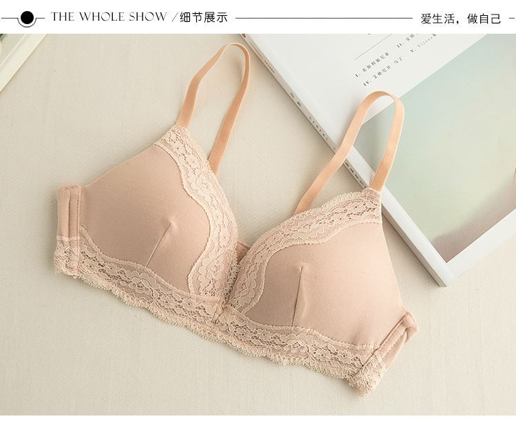 New Arrival ladys Womens Underwear Sets bra and panty set Hot Selling