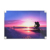 High Quality Wall Hanging Picture Canvas Landscape Image Painting for Bedroom