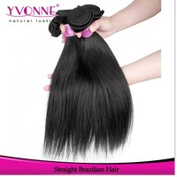 Online sale 26 inch natural straight human hair extensions