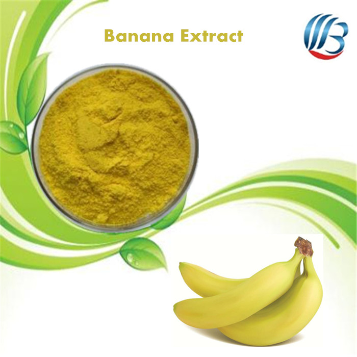 banana extract Our banana flavor extract is now made with real banana for 100% rich flavor and other premium ingredients use banana flavoring to enhance the taste of your favorite homemade muffins and.