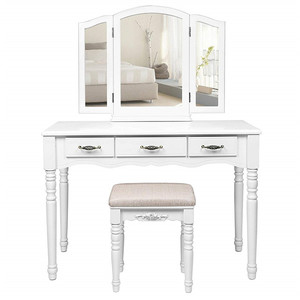 Laminate Dressing Table Wholesale, Dressing Table Suppliers - Alibaba