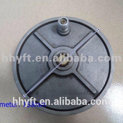 Rebar Tie Wire Reels, Rebar Tie Wire Reels Suppliers and ...