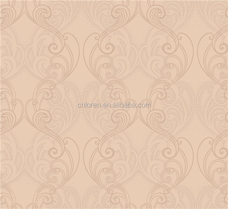 Loren 3d washable kitchen wallpaper manufacturer in china for 3d washable wallpaper