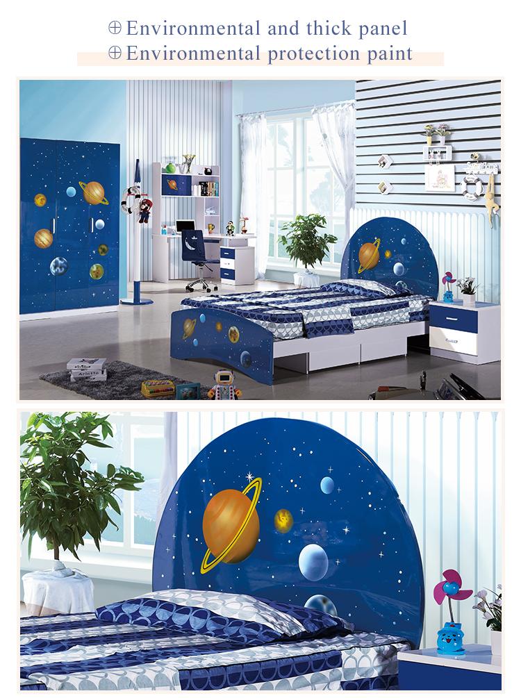 Mooie Slaapkamer Voor Kinderen.Kinderen Slaapkamer Meubilair Sets Mooie Slaapkamer Set Kinderen Bed