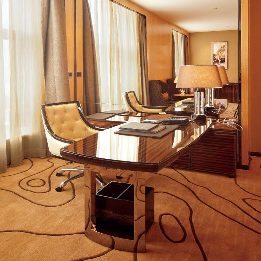 2015 Sijin Modern Hotel Bedroom Furniture,Used Hotel
