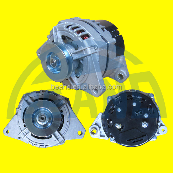 ALTERNATOR BPA02018 14V 90A GENERATOR FOR UAZ GAZ UMZ 3752.3771-164