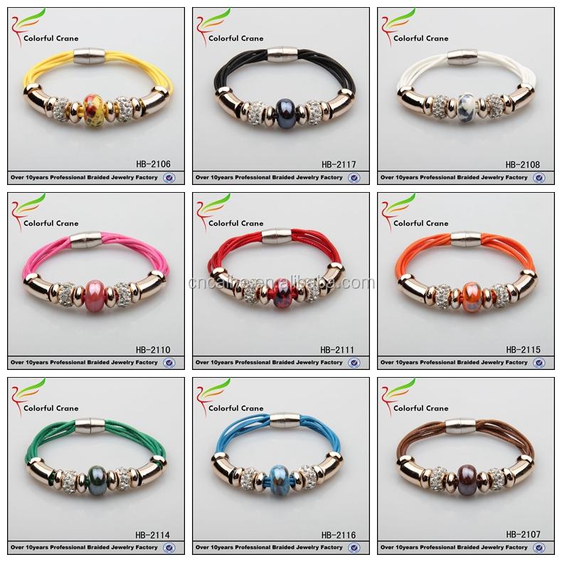 teen girls new fashion bracelets buy fashion bracelets