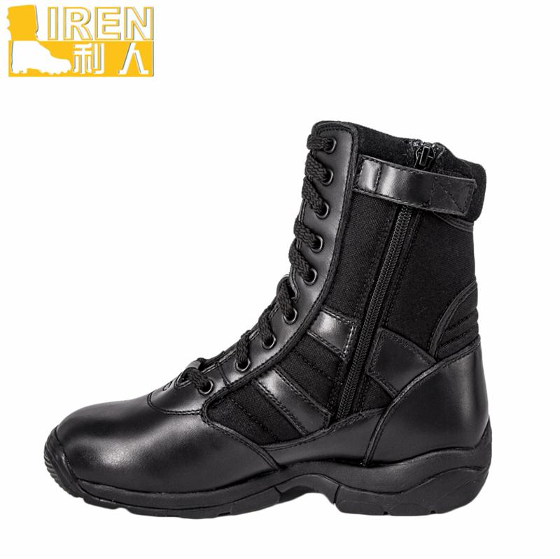 Men Long Boots Leather, Men Long Boots Leather Suppliers and ...