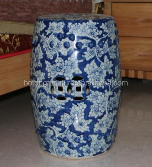 China Porcelain Stools And Tables China Porcelain Stools And Tables Manufacturers and Suppliers on Alibaba.com & China Porcelain Stools And Tables China Porcelain Stools And ... islam-shia.org