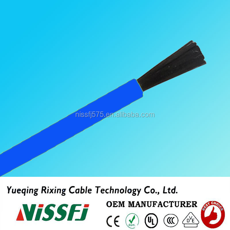 Chinese Supplier 36k Heat Resistant Wire Insulation Carbon Fiber ...