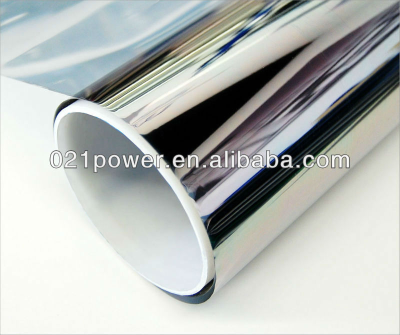 Popular Bizs Sputter solar control window film