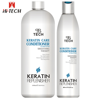 Deep repair changes hair quality before keratin import conditioner keratin hair hair shampoo and conditioner