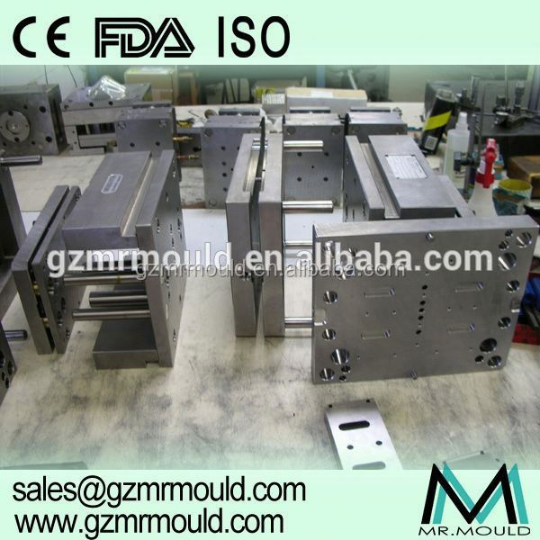 drinking cups plastic injection mould