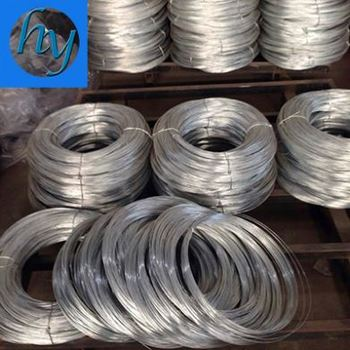 2mm 3mm 4mm 5mm High Carbon Steel Wire - Buy 4mm Steel Wire,High Carbon Steel Wiring on