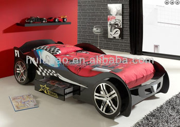 kids race car beds lovely kid bed children car bed cb 1152 rh alibaba com