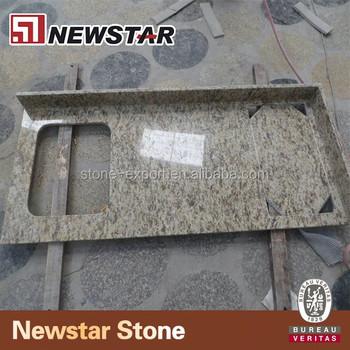 Granite Countertops Colors Lowes : Cecilia Granite Lowes Granite Countertops Colors - Buy Lowes Granite ...