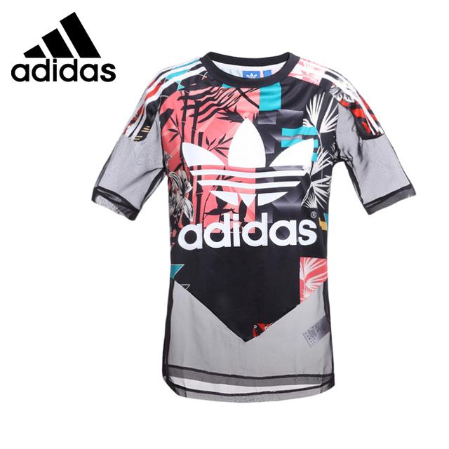 Condicional idioma A nueve  camiseta adidas aliexpress Hombre Mujer niños - Envío gratis y entrega  rápida, ¡Ahorros garantizados y stock permanente!