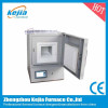 high temperature cupola furnace, cupola furnace for sale with CE certificated