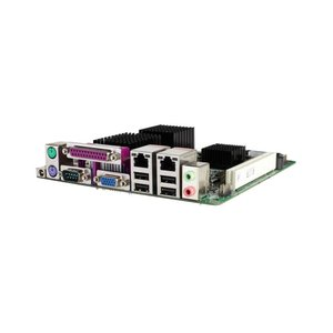 2015 super low price 8 slot backplane with CE certificate