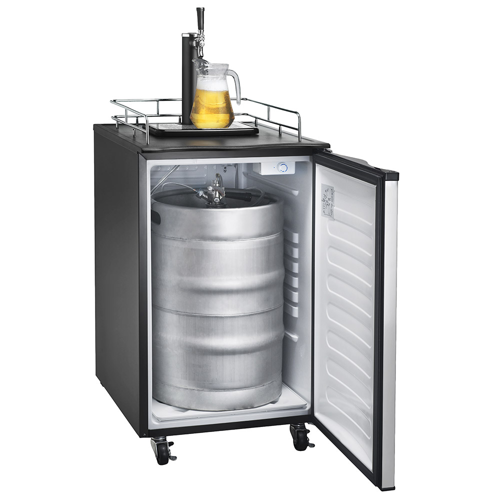 Beer tap systems for home - Quick Tap System Keg Beer Tap Buy Keyword Single Faucet Keyword China Made Keyword Product On Alibaba Com