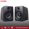 /product-detail/new-design-home-theater-speaker-system-active-near-field-monitors-speakers-60568541003.html