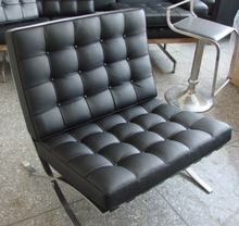 Wegner Wing Chair
