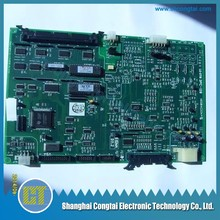 <span class=keywords><strong>LG</strong></span>/Sigma aufzug teile pcb/wichtigsten Boards DPC-120