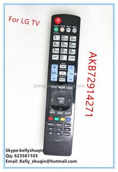 lcd univiersal 3d remote control for lg 42le4900 32le4900 37le4900 rh alibaba com LG Smart TV Remote Manual LG TV Remote Programming Code