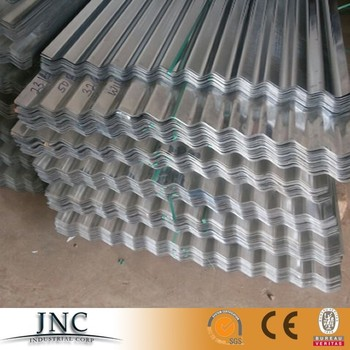 Roofing Sheet For Shed And Wall / Galvanized Iron Sheet For Roofing Price  Per Ton - Buy Roofing Sheet For Shed,Galvanized Iron Sheet For  Roofing,Price