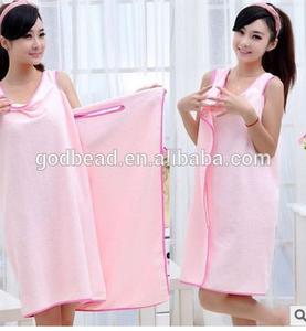 ad8c063375 Sexy Ladies Beach Towel Wrap Dress, Sexy Ladies Beach Towel Wrap Dress  Suppliers and Manufacturers at Alibaba.com