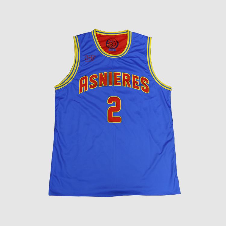 0ede056a Логотип новейшие баскетбольные майки Дизайн Дешевые двусторонняя  баскетбольная форма пользовательские трикотаж