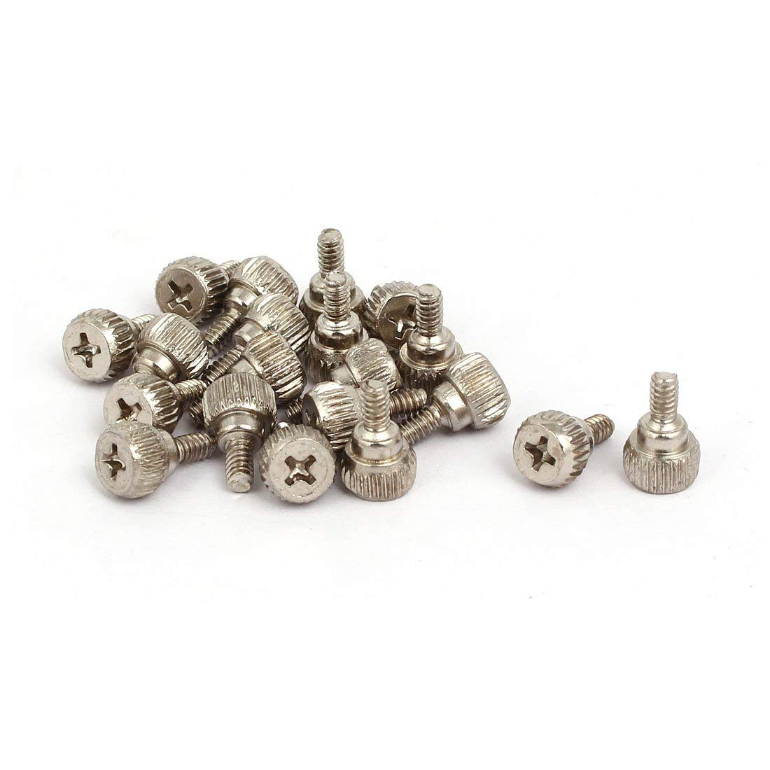 Cheap Thumb Screws Lowes, find Thumb Screws Lowes deals on