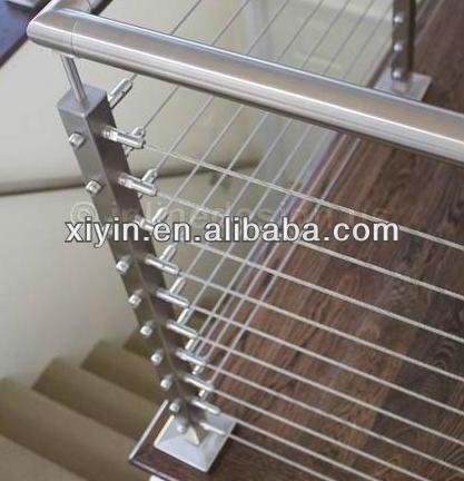 catlogo de fabricantes de pasamanos de acero inoxidable para escaleras de alta calidad y pasamanos de acero inoxidable para escaleras en alibabacom