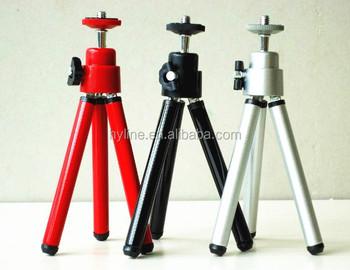 Somikon spezial kamera stative flaschenkopf stativ für alle