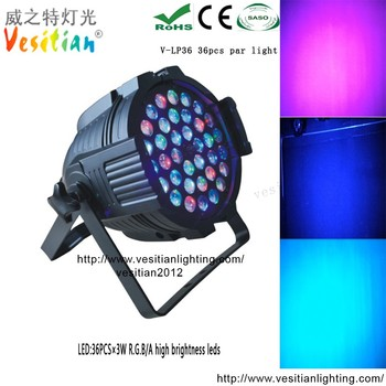 Hot sell in amazon led rgb colour par 64 led stage lighting touch 36 display 10w  sc 1 st  Alibaba & Hot Sell In Amazon Led Rgb Colour Par 64 Led Stage Lighting Touch 36 ...