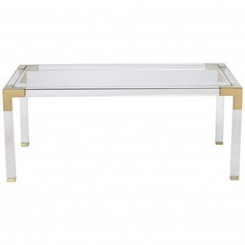 Fabulous Pw 124 White Acrylic Coffee Table Rectangle Console Table Bend Perspex Coffee Table Buy Modern White Coffee Tables Cheap Acrylic Coffee Spiritservingveterans Wood Chair Design Ideas Spiritservingveteransorg