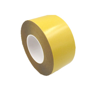 Brand & quality PTFE adhesive tape with Silicone Adhesive water and head rasisted tape Plastic roll wrap stretch tapes