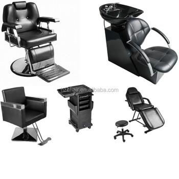 Where to buy hair salon equipment