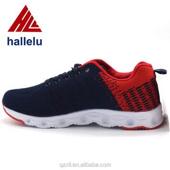 Sport 8wq1aga Hommes Moderne Usine Chaussures Chine Chaude De Vente wpOWqU