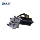 Auto Power Front Windscreen 12v Bus Wiper Motor High Torque