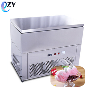 Commercial Stainless Steel Block Ice Machine Clear Ice Block Machine Ice Making Machines For Sale(whatsapp:0086 15039114052)