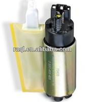 Fuel Pump For Lada 0 580 453 453
