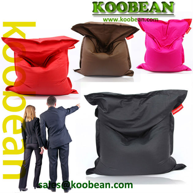 fatboy beanbag fatboy beanbag suppliers and at alibabacom - Fatboy Bean Bag