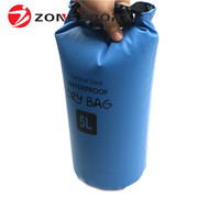 Top Selling Products 500D PVC Waterproof Travel Dry Bag