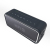 HFD-812 Portable Wireless 25W Portable Bluetooth Speakers Best